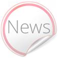 simboloNews
